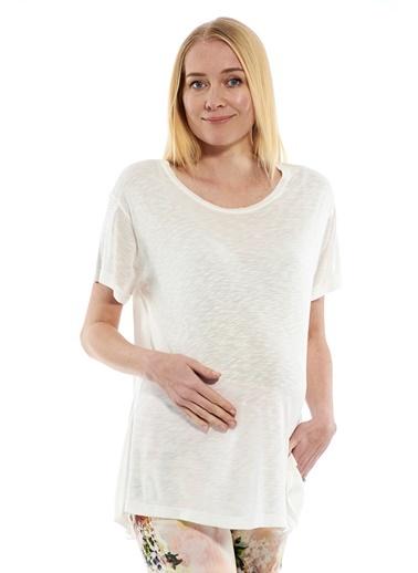 Tişört-Motherway Maternity